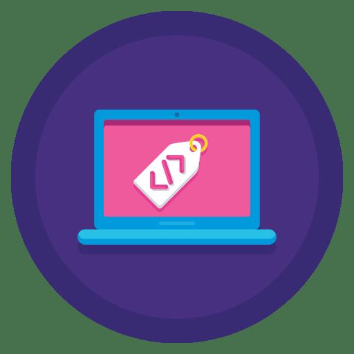 Webshops